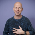 Bart Lukassen ADHDpositief owner founder